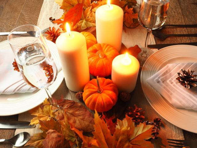 スイーツ イメージ | 食欲の秋!都内ホテルで開催される人気の秋ブッフェをご紹介 | 高級交際クラブTen Carat「10カラットブログ」