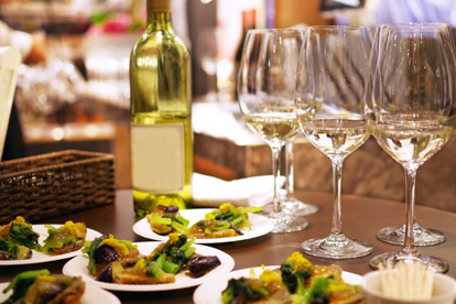 ワイン会 | 観たい!行きたい!味わいたい!この秋おすすめのイベントスポット | 高級交際クラブTen Carat「10カラットブログ」
