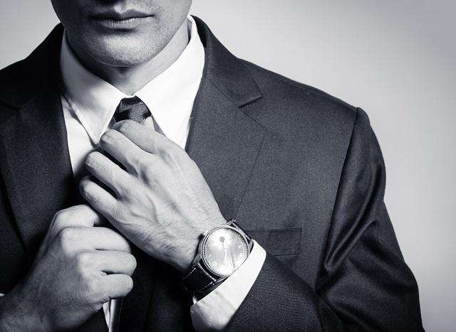 モテる男は... | 交際クラブ・デートクラブでモテる男性とは? | 高級交際クラブTen Carat「10カラットブログ」