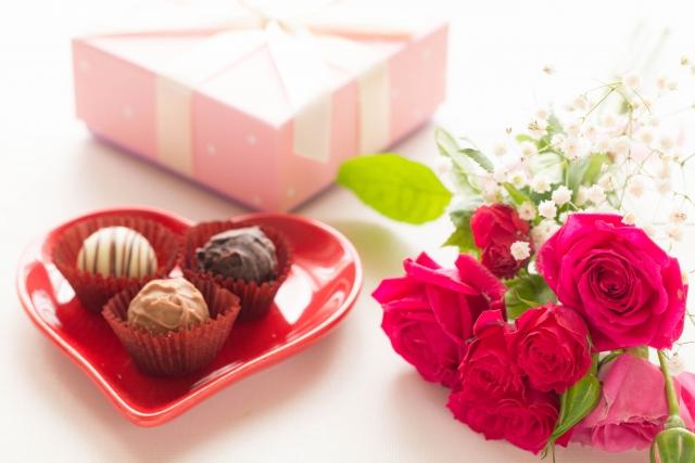 バレンタインデー2020 | バレンタインデーにあげたいおすすめチョコレート | 高級交際クラブTen Carat「10カラットブログ」