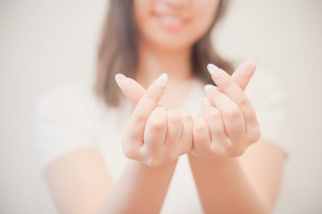 最後のまとめです | スタッフ内田の今週のおすすめ女性紹介♪ | 高級交際クラブTen Carat「10カラットブログ」