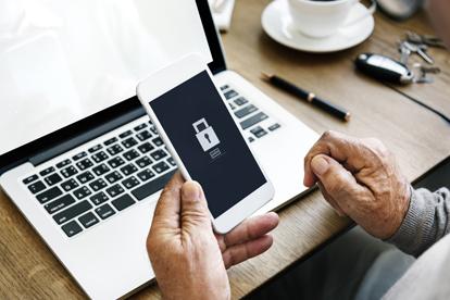 高級交際クラブTen Caratは徹底した情報管理体制の中で個人情報を保管しています