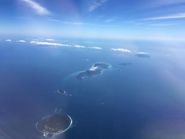 伊豆諸島   デートで立ち寄りたい、都内の縁結びパワースポット3選   高級交際クラブTen Carat「10カラットブログ」
