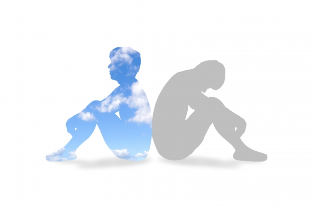 写真タイトル | デートに役立つ心理学 | 高級交際クラブTen Carat「10カラットコラム」