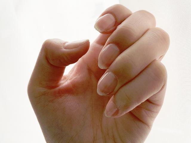 自分磨きは指先から   もっと魅力ある女性になるための自分磨きの方法   高級交際クラブTen Carat「10カラットコラム」