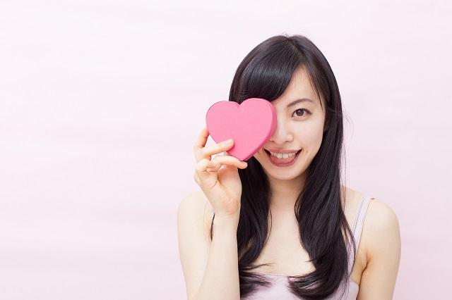 愛される女性になるには? | 愛される女性の5か条 | 高級交際クラブTen Carat「10カラットコラム」