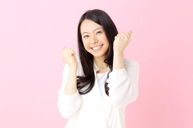 やることを肯定してくれる | 愛される女性の5か条 | 高級交際クラブTen Carat「10カラットブログ」