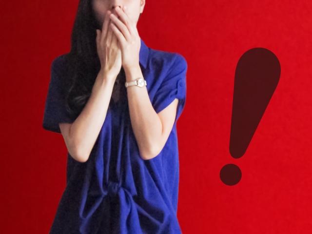 同僚のデートを目撃した女性 | デート中にヒヤヒヤした修羅場エピソードBEST3 | 高級交際クラブTen Carat「10カラットブログ」