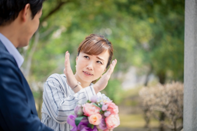 社内恋愛NG | 別の場所で知り合ったデートの相手が、仕事の関係者だったら | 高級交際クラブTen Carat「10カラットブログ」