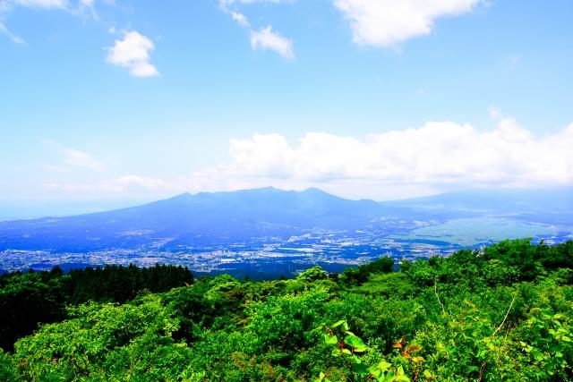 伊豆高原 | デートにオススメな今話題の高原カフェ | 高級交際クラブTen Carat「10カラットブログ」