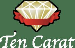 Ten Carat 会員制最高級交際クラブ テンカラット